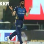 MI beats KKR by 49 Runs: Rohit Man of The Match: MI vs KKR