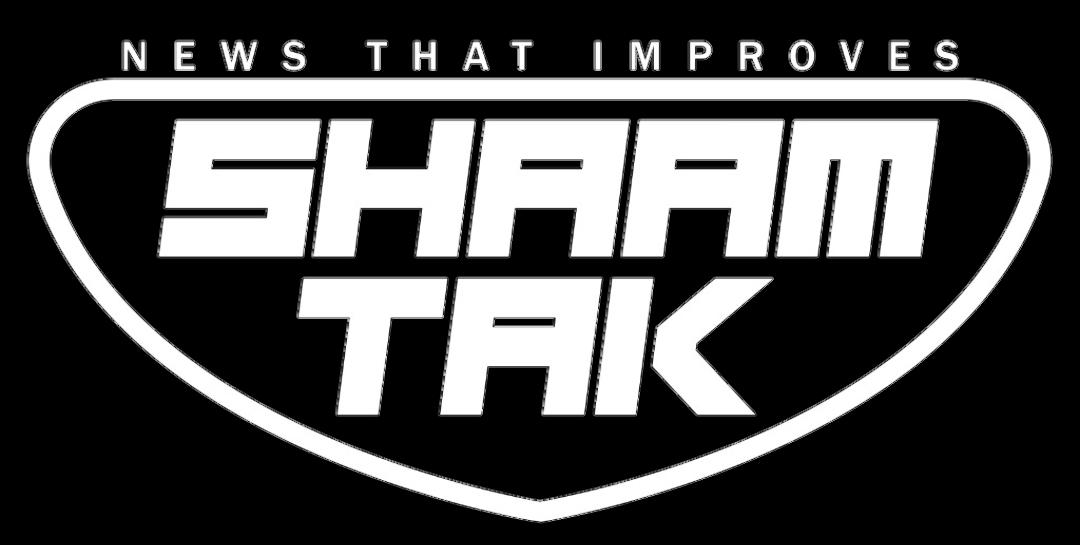 ShaamTak
